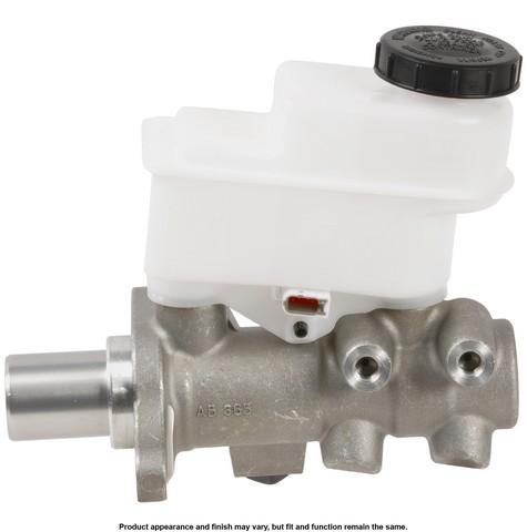 Cardone New 13-3856 Brake Master Cylinder
