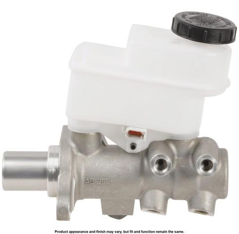 Cardone New 13-3910 Brake Master Cylinder