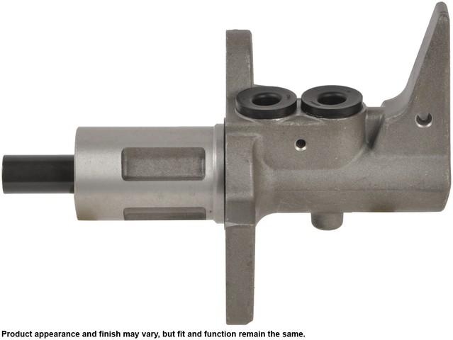 Cardone New 13-3921 Brake Master Cylinder