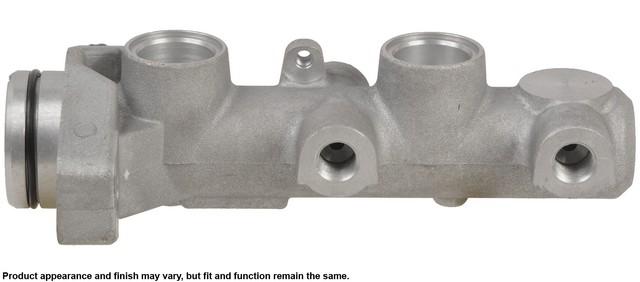 Cardone New 13-4162 Brake Master Cylinder