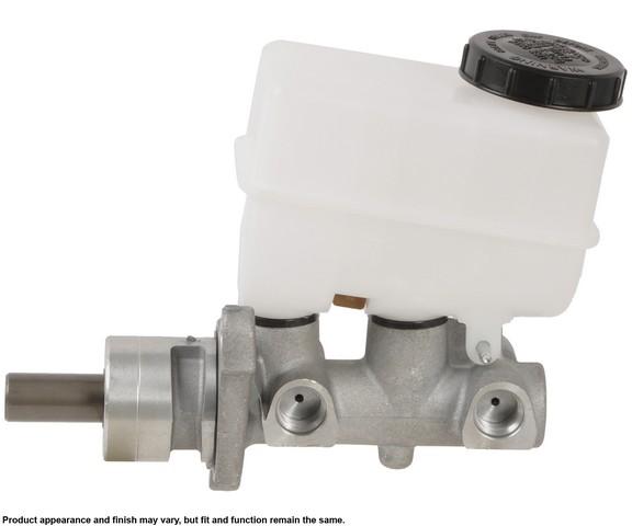 Cardone New 13-4195 Brake Master Cylinder
