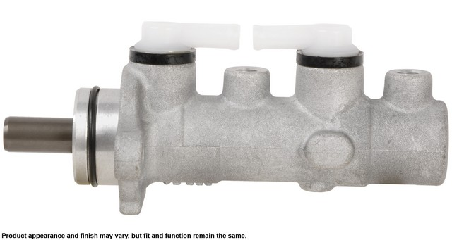 Cardone New 13-4197 Brake Master Cylinder