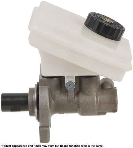 Cardone New 13-4205 Brake Master Cylinder