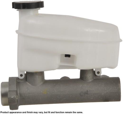 Cardone New 13-4246 Brake Master Cylinder
