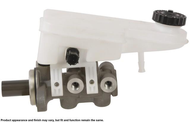 Cardone New 13-4347 Brake Master Cylinder