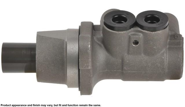 Cardone New 13-4349 Brake Master Cylinder