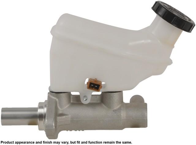 Cardone New 13-4351 Brake Master Cylinder