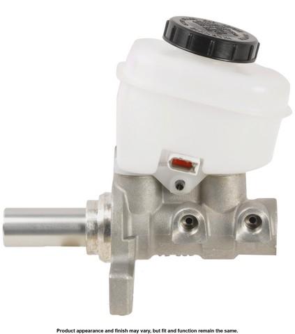 Cardone New 13-4401 Brake Master Cylinder