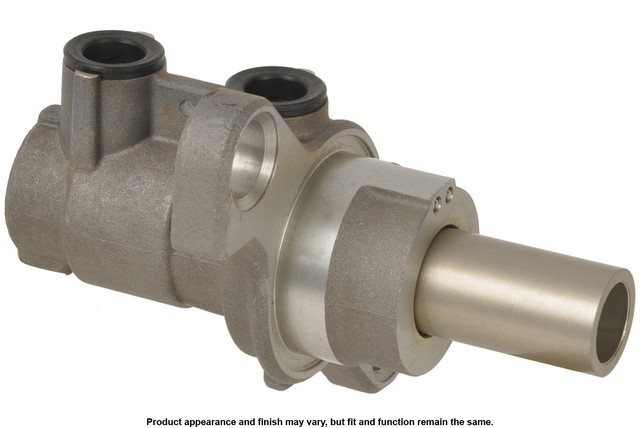 Cardone New 13-4519 Brake Master Cylinder