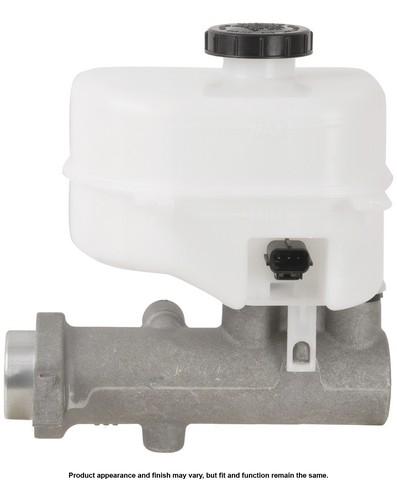 Cardone New 13-4520 Brake Master Cylinder