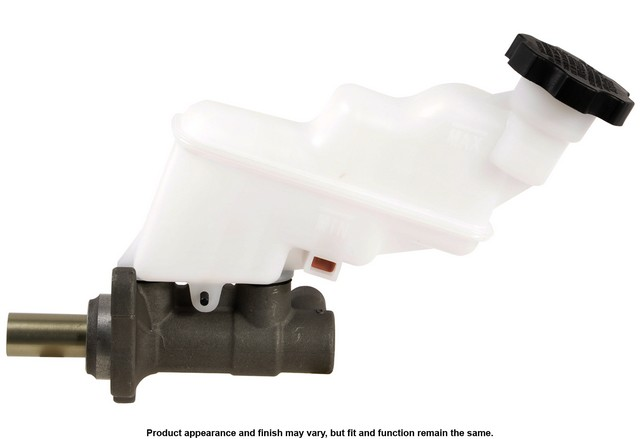 Cardone New 13-4538 Brake Master Cylinder