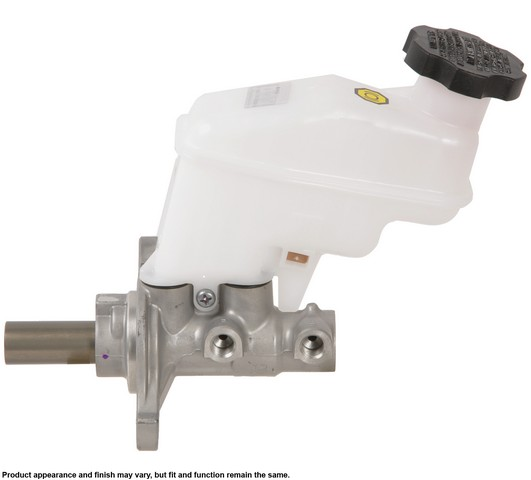 Cardone New 13-4620 Brake Master Cylinder