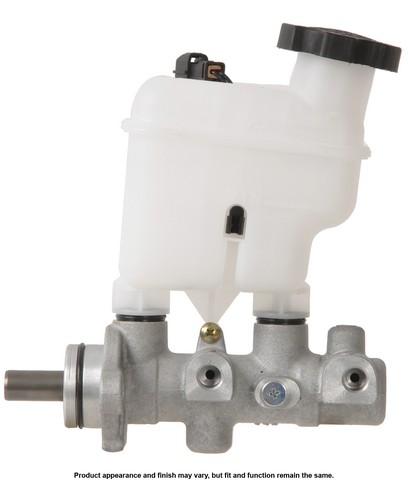 Cardone New 13-4627 Brake Master Cylinder