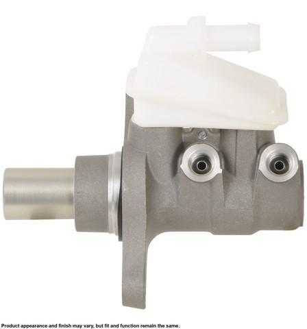 Cardone New 13-4632 Brake Master Cylinder