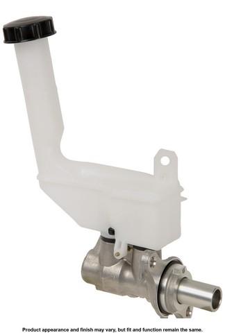 Cardone New 13-4644 Brake Master Cylinder