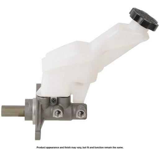 Cardone New 13-4645 Brake Master Cylinder