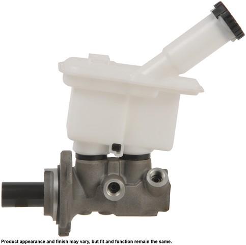 Cardone New 13-4649 Brake Master Cylinder