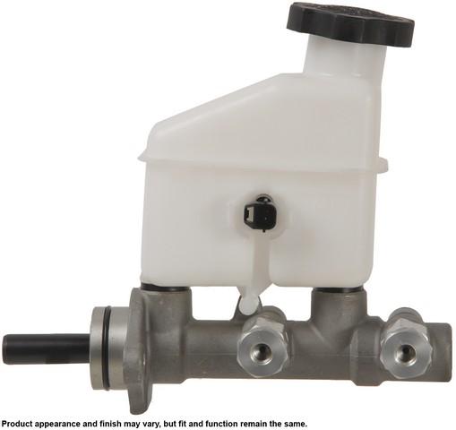 Cardone New 13-4651 Brake Master Cylinder