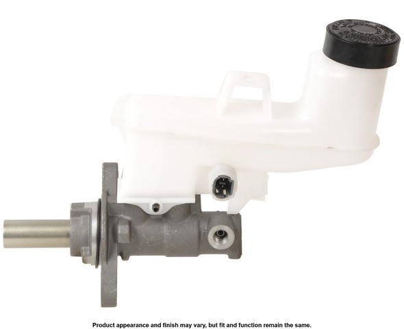 Cardone New 13-4663 Brake Master Cylinder
