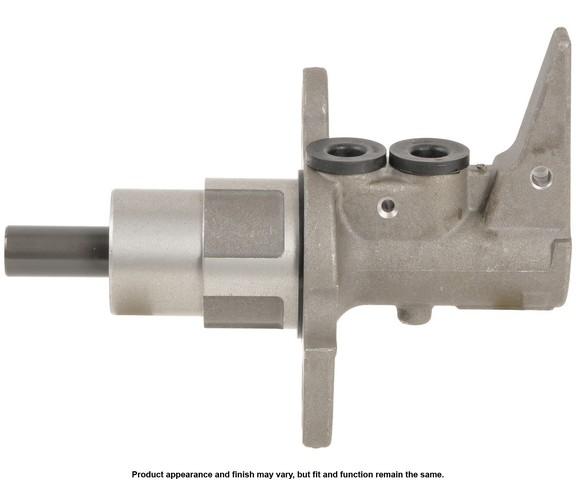 Cardone New 13-4686 Brake Master Cylinder