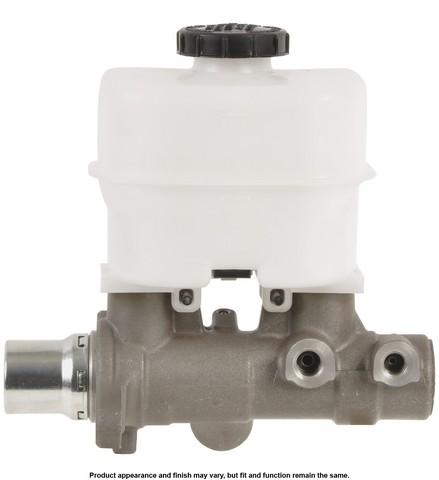 Cardone New 13-4689 Brake Master Cylinder