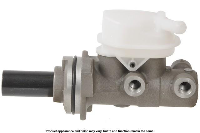 Cardone New 13-4690 Brake Master Cylinder