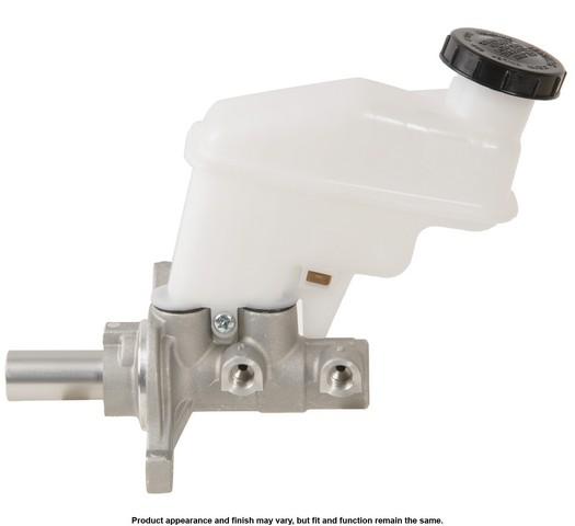 Cardone New 13-4692 Brake Master Cylinder