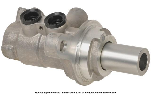 Cardone New 13-4694 Brake Master Cylinder