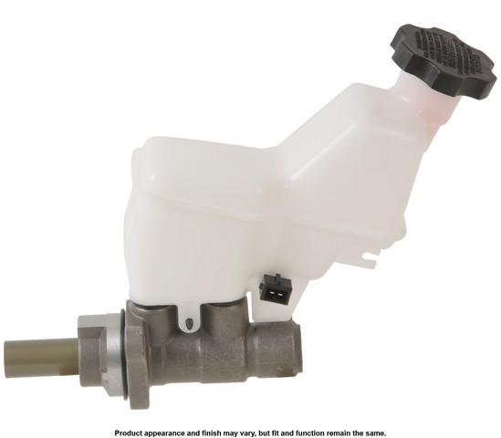 Cardone New 13-4716 Brake Master Cylinder