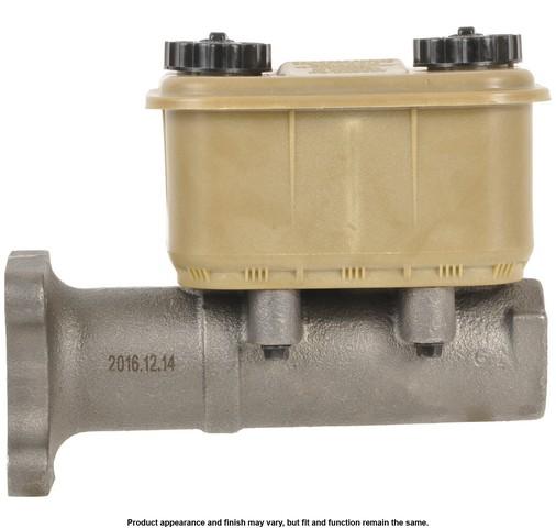 Cardone New 13-8005 Brake Master Cylinder
