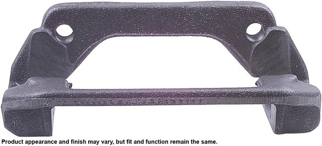 Cardone Reman 14-1000 Disc Brake Caliper Bracket