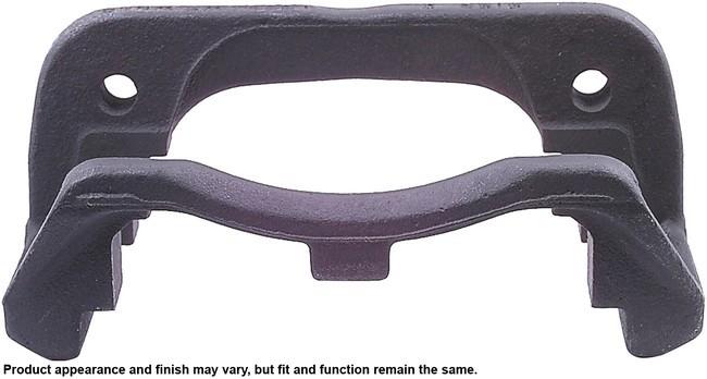 Cardone Reman 14-1001 Disc Brake Caliper Bracket