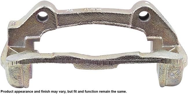 Cardone Reman 14-1004 Disc Brake Caliper Bracket