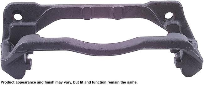 Cardone Reman 14-1015 Disc Brake Caliper Bracket