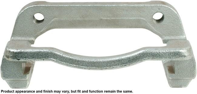 Cardone Reman 14-1035 Disc Brake Caliper Bracket
