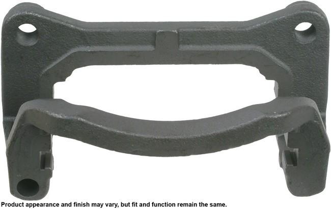 Cardone Reman 14-1037 Disc Brake Caliper Bracket