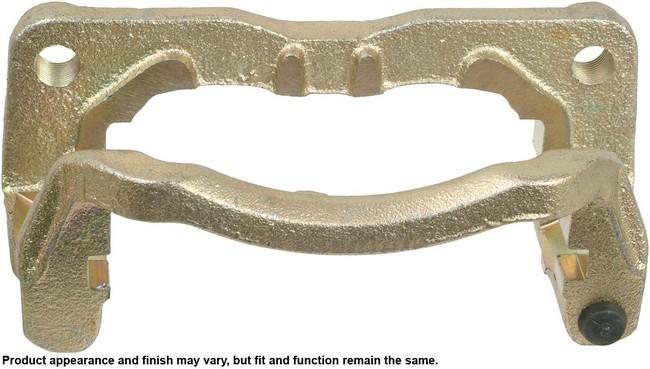 Cardone Reman 14-1038 Disc Brake Caliper Bracket
