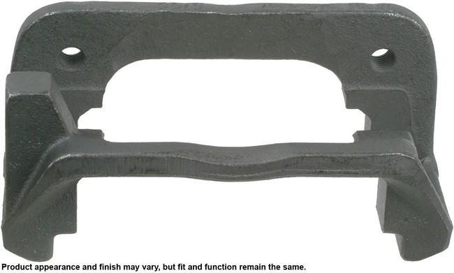 Cardone Reman 14-1041 Disc Brake Caliper Bracket