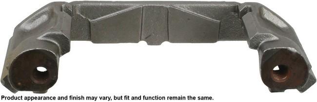 Cardone Reman 14-1046 Disc Brake Caliper Bracket