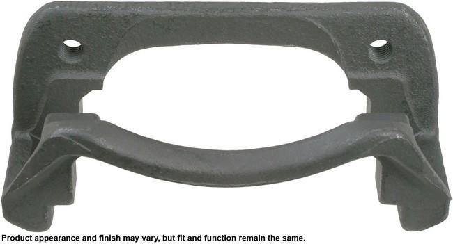 Cardone Reman 14-1048 Disc Brake Caliper Bracket