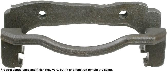 Cardone Reman 14-1050 Disc Brake Caliper Bracket