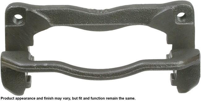 Cardone Reman 14-1053 Disc Brake Caliper Bracket