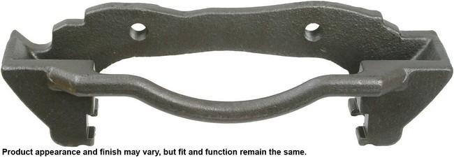 Cardone Reman 14-1057 Disc Brake Caliper Bracket