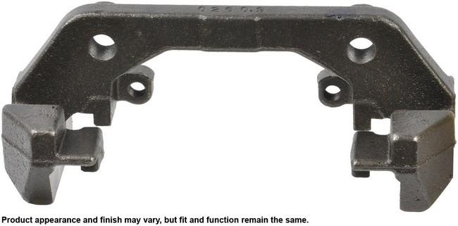 Cardone Reman 14-1062 Disc Brake Caliper Bracket