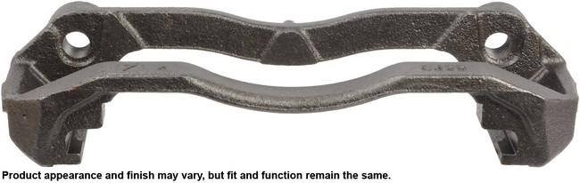 Cardone Reman 14-1077 Disc Brake Caliper Bracket