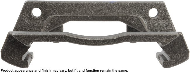 Cardone Reman 14-1083 Disc Brake Caliper Bracket