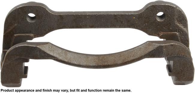 Cardone Reman 14-1091 Disc Brake Caliper Bracket