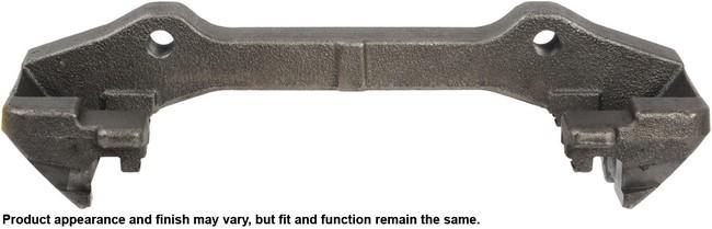 Cardone Reman 14-1092 Disc Brake Caliper Bracket