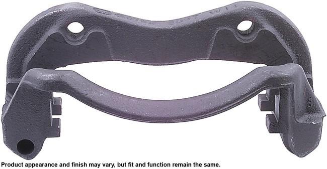 Cardone Reman 14-1101 Disc Brake Caliper Bracket