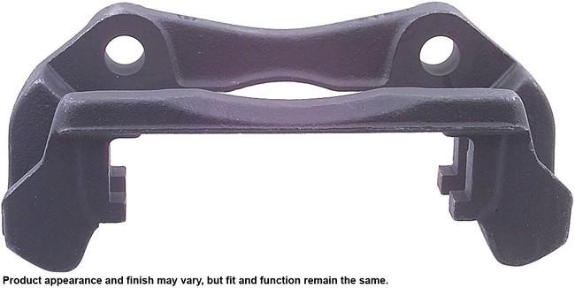 Cardone Reman 14-1102 Disc Brake Caliper Bracket